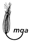 https://arkagriculture.com/wp-content/uploads/2020/03/MGA.png