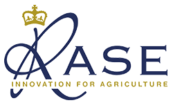 https://arkagriculture.com/wp-content/uploads/2020/03/Rase.png