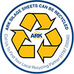https://arkagriculture.com/wp-content/uploads/2020/05/ARK-Recycling.jpg