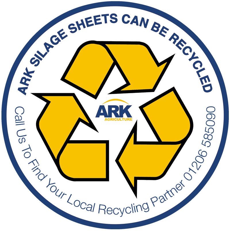 https://arkagriculture.com/wp-content/uploads/2020/11/ARK-Recycle.png